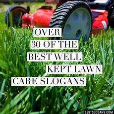 Landscaping Business Name Ideas Catchy Lawn Care Slogans Taglines Mottos Business Names