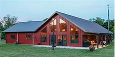 plans as well pole barn house plans 4 bed 2 bath in