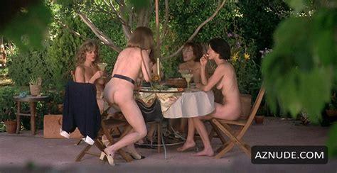 Hayden Penattiere Naked
