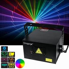 Lowes Laser Light Projector 3w Rgb Pure Diode Laser Full Color Laser Light Show