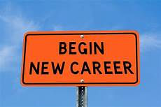 Need A New Career How To Find Your Place In The World Of Work Hallie