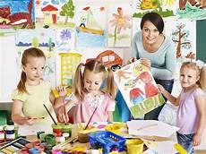 educacion infantil 4 razones para estudiar el cfgs de educaci 211 n infantil