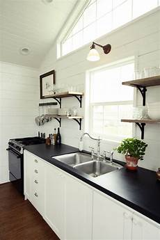 Kitchen Lighting Sets Most Recommended Lighting Over Kitchen Sink Homesfeed