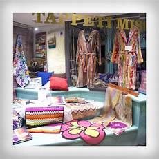 negozio tendaggi roma tende da sole a roma tessuti e tendaggi ad luzi home