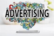 Logos Advertising Key Elements Of An Advertising Brief Marketers