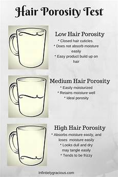 Hair Porosity Chart Pin On Making Me Great Again
