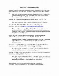 Bibliography Websites Annotated Bibliography For Websites A Complete Guide To