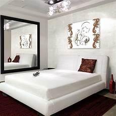 quadro per da letto cosa metto sopra al letto pi 249 di 30 splendide idee da