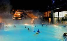 bagno di romagna roseo hotel euroterme roseo hotel euroterme wellness resort bagno di romagna