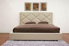 refined wood elite platform bed dallas wsipal