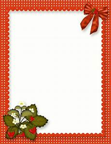 Recipe Borders 57 Best Recipe Scrapbooking Paper Borders And Backgrounds