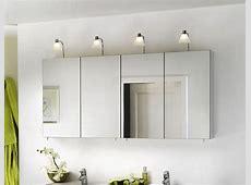 Bathroom: Alluring Lowes Bathroom Medicine Cabinets For Bathroom Furniture Idea