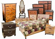 jrs furniture store just another site