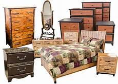 log furniture jr s furniture