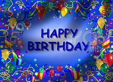 Birthday Wishes Images Free Download Happy Birthday Wallpapers Weneedfun