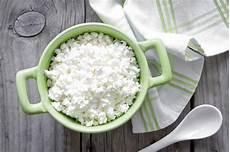 cottage cheese health 3 recipes with jocca cottage cheese the healthy