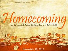 Church Homecoming Theme Ideas Church Homecoming Themes And Scriptures Just B Cause