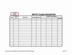Petty Cash Template Petty Cash Envelope Template Sampletemplatess