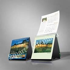 cetak kalender 2015 di jogja cetak kalender murah di