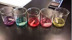 Potato Osmosis Lab Osmosis And Diffusion Lab Ap Bio Labnotebooks