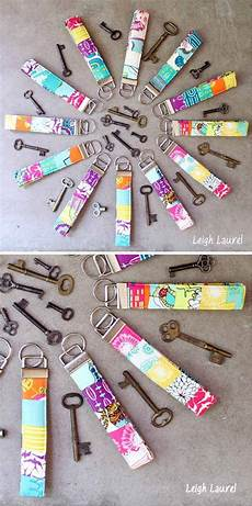 easy crafts to sell diy projects for home do it yourself