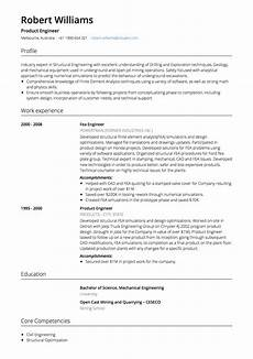 Resume Example Australia Australian Cv Tips Format Requirements Amp Examples Visualcv