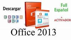 Microsoft Gratis Descargar Office 2013 Full Espa 241 Ol Para Windows 7 8 8 1