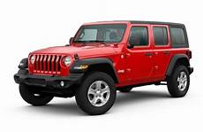 when will 2020 jeep wrangler be available 2020 jeep wrangler colors b3 o stillwater fury motors