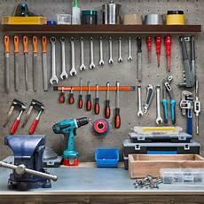 Magnete Werkzeug by Magnetleiste Werkzeughalter Magnethalter Werkzeug