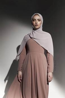 muslim fashion brands 10 ethical fashion brands every