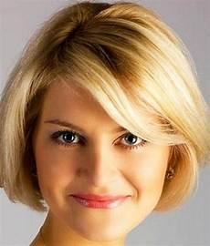 frisuren rundes gesicht bilder 14 best haircuts for with faces