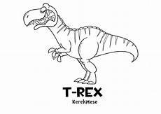 98 neu dinosaurier ausmalbilder tyrannosaurus rex fotos