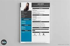 Online Cv Creater Cv Maker Professional Cv Examples Online Cv Builder