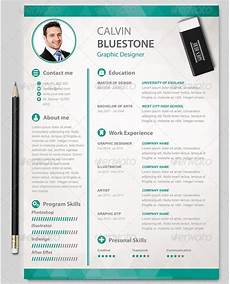 Resume Graphics Gimp How To Add Ability To Scale Your Skills In Your