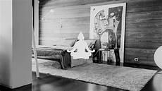 ottoman divan base side opening bed guru the sleep