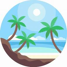 free vector icons designed by freepik icon