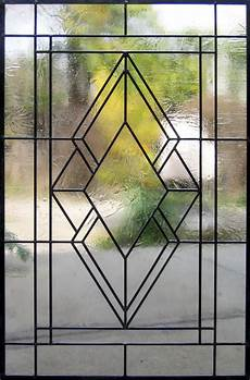 Art Deco Stained Glass Window Designs Craftsman Stained Glass Design Legacy Glass Studios