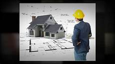What Is The Salary Of An Interior Designer Architect Salary Youtube