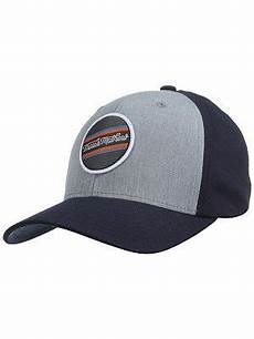 Travis Mathew Hat Size Chart Travis Mathew Men S Spring Runt Hat Hats Men Hat Sizes