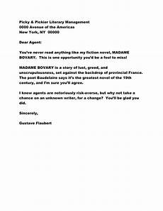 How Do You Write An Appeal Letter Professional Appeal Letter Learn The Basics On How To