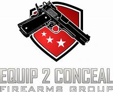 Equip 2 Conceal Firearms Group Launches Illinois Concealed