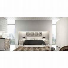 offerta da letto completa da letto completa arredamenti callegari