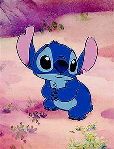 stitches tumblr lilo and stitch things