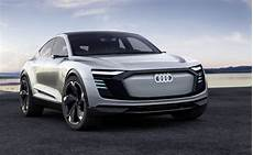 audi electric suv 2020 audi to launch electric suv by 2020