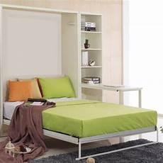 space saving bedroom furniture modern manual vertical