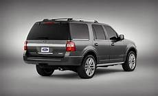 2019 ford excursion diesel ford 2019 ford excursion conversion kit 2019 ford