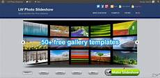 Website Slideshow How To Make Free Slideshow Online With Pictures Photo