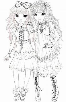 Malvorlagen Novel Twinkle By Silwyn On Deviantart Coloring Books