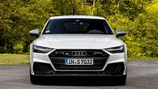 best 2019 audi s7 engine performance and new engine 2020 audi s7 performance specs and pricing information