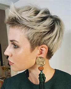 60 short hairstyles for women 2019 187 hairstyle sles